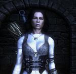 Аватар пользователя madmoney47