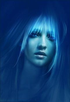 Аватар пользователя Helain