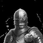 Аватар пользователя PecheNegin