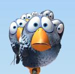 Аватар пользователя smsKeeper