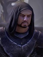 Аватар пользователя JackCorvus