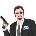 Аватар пользователя Tyker