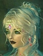 Аватар пользователя Olga.