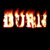 Аватар пользователя burnrus