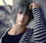 Аватар пользователя Vaan