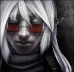 Аватар пользователя Rafkoul