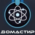 Аватар пользователя Domastir D'Morte