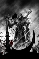 Аватар пользователя DarthSalakh