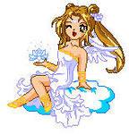 Аватар пользователя Sarina