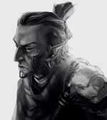 Аватар пользователя drak_rad