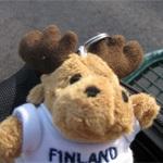 Аватар пользователя AndreyB900