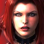Аватар пользователя mANDARINKA