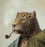 Аватар пользователя glebkazankv