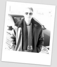 Аватар пользователя BabuIn