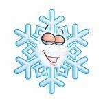 Аватар пользователя Снеzzhinka