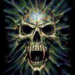 Аватар пользователя xyz-CHAOS-zyx