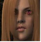 Аватар пользователя SherOl