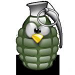 Аватар пользователя v1t3r
