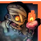 Аватар пользователя killer gnom