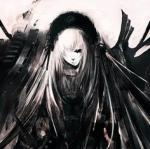 Аватар пользователя Whisper_in_the_Dark