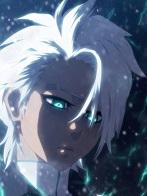 Аватар пользователя Izuki