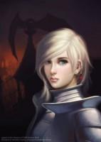 Аватар пользователя Ulkar