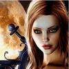 Аватар пользователя tantan