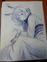 Аватар пользователя KRISTINA7
