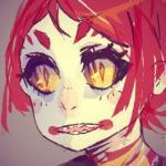 Аватар пользователя mamezo