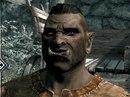 Аватар пользователя grinchhhh