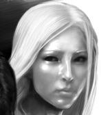 Аватар пользователя Аленари