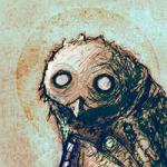 Аватар пользователя Cookiestealer