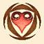 Аватар пользователя Chelsun