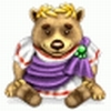 Аватар пользователя kot1784
