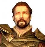 Аватар пользователя Lord Harckon