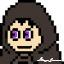 Аватар пользователя MaxJero