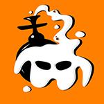 Аватар пользователя gkalian