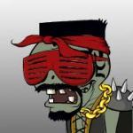 Аватар пользователя Tolfdier