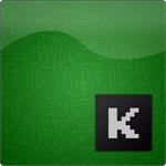 Аватар пользователя KORN1UX