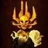 Dragon Age: Изумрудные Тропы - последнее сообщение от Shunt