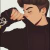 Dragon Age: Хроники Серых Стражей (Запись/Обсуждение) - последнее сообщение от Злосяш