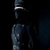 Мафия 016: Пленники Полнолуния - последнее сообщение от FromDarkTime