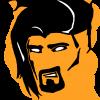 Rage - последнее сообщение от Svengdir