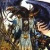 Как не надо - последнее сообщение от Demon Slayer