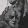 The Elder Scrolls Online — Играем за новый класс - последнее сообщение от Raymond Simple