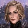 Dragon Age: Иллюзия полета - последнее сообщение от Aloija