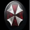 Kea Magic & Skill Extender - последнее сообщение от fr0st05