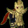 Morrowind: Total War - последнее сообщение от Basileus