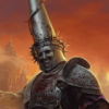 Daggerfall Unity Installer - последнее сообщение от Vitalyudin