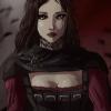 DLC #2 Hearthfire - последнее сообщение от Romazeo